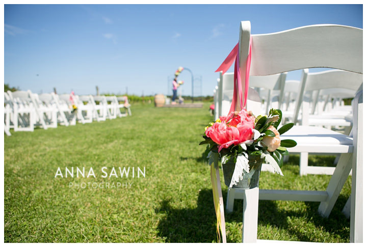 AnnaSawinPhotography_Stonington_SaltWaterFarmVineyardWedding_0001