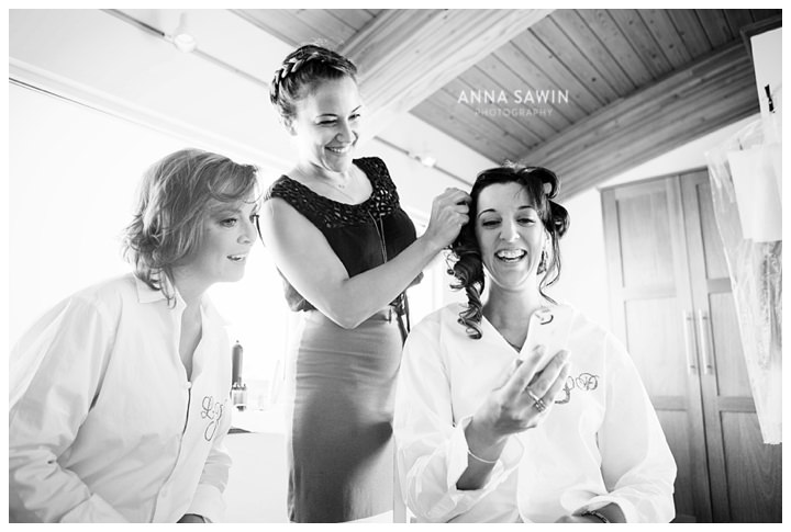 AnnaSawinPhotography_Stonington_SaltWaterFarmVineyardWedding_0002