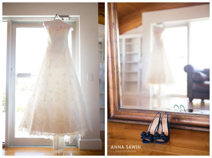 AnnaSawinPhotography_Stonington_SaltWaterFarmVineyardWedding_0003
