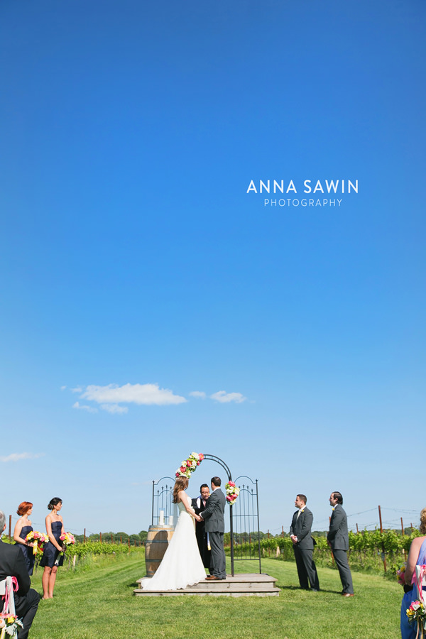 AnnaSawinPhotography_Stonington_SaltWaterFarmVineyardWedding_0008