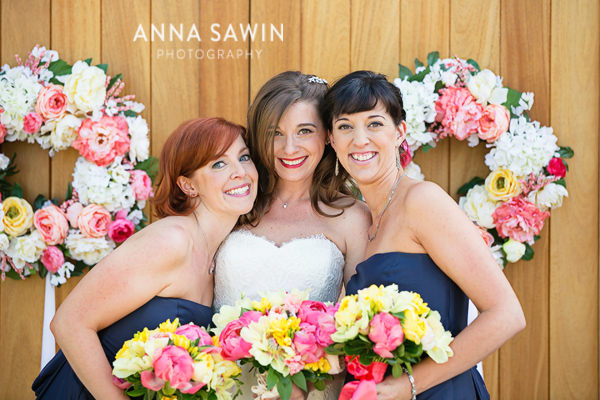 AnnaSawinPhotography_Stonington_SaltWaterFarmVineyardWedding_0014