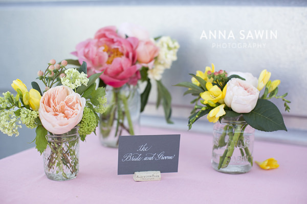AnnaSawinPhotography_Stonington_SaltWaterFarmVineyardWedding_0015