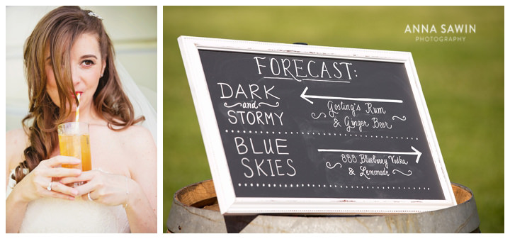 AnnaSawinPhotography_Stonington_SaltWaterFarmVineyardWedding_0018