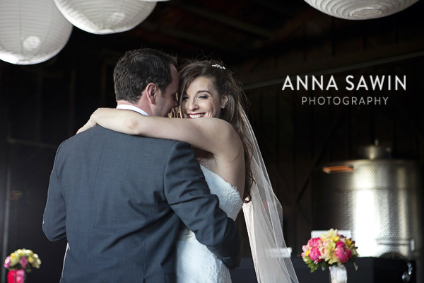AnnaSawinPhotography_Stonington_SaltWaterFarmVineyardWedding_0022
