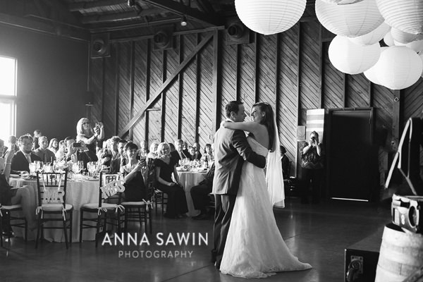 AnnaSawinPhotography_Stonington_SaltWaterFarmVineyardWedding_0029