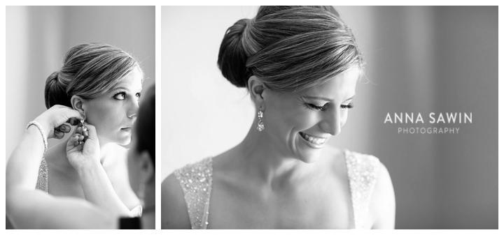 Harkness_Eolia_Wedding_AnnaSawinPhotography_0004