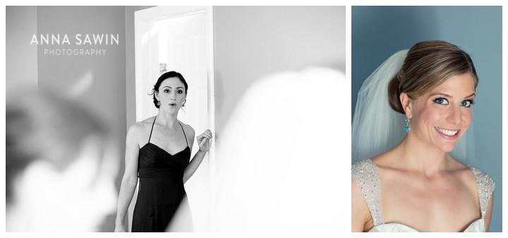 Harkness_Eolia_Wedding_AnnaSawinPhotography_0006