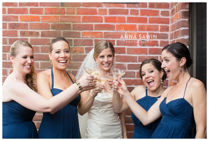 Harkness_Eolia_Wedding_AnnaSawinPhotography_0007