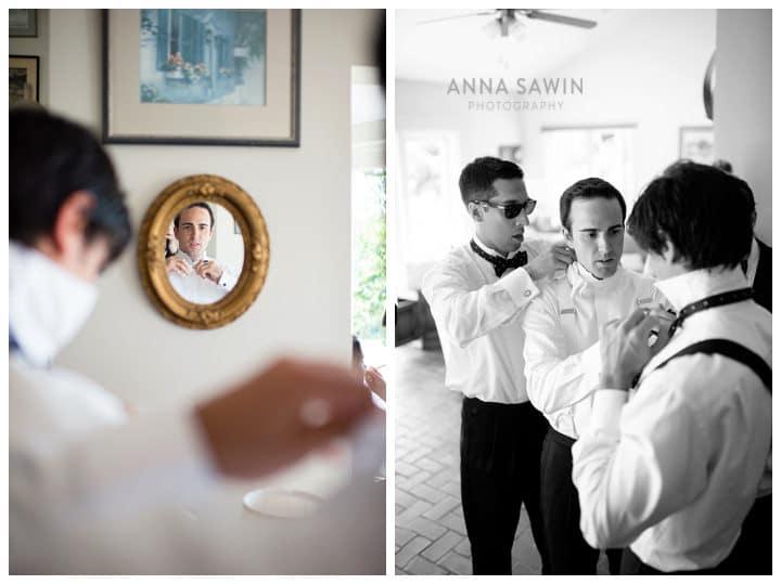 Harkness_Eolia_Wedding_AnnaSawinPhotography_0008