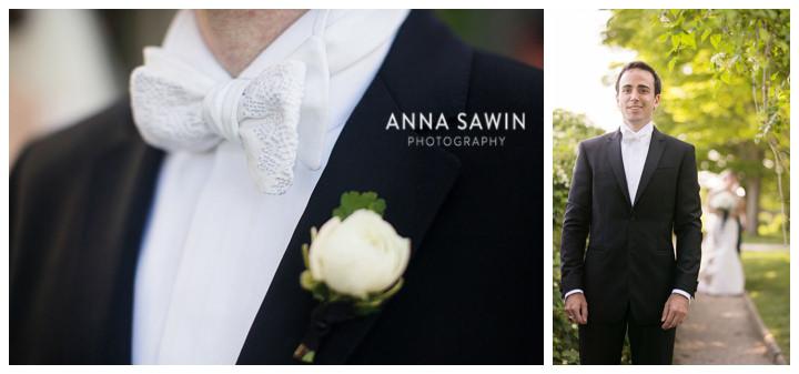 Harkness_Eolia_Wedding_AnnaSawinPhotography_0009