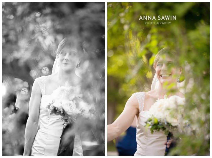 Harkness_Eolia_Wedding_AnnaSawinPhotography_0011