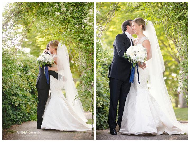 Harkness_Eolia_Wedding_AnnaSawinPhotography_0012