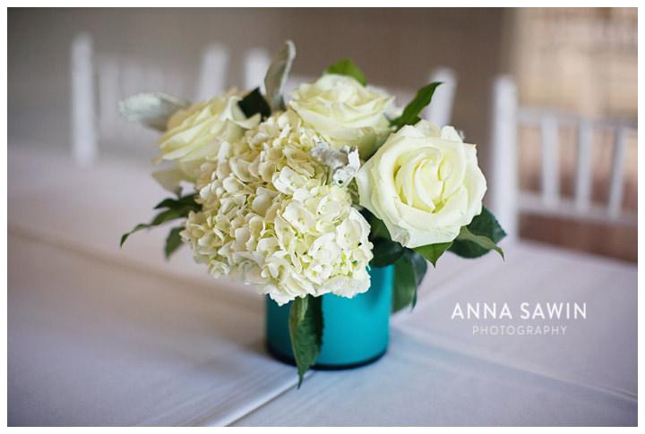 Harkness_Eolia_Wedding_AnnaSawinPhotography_0016