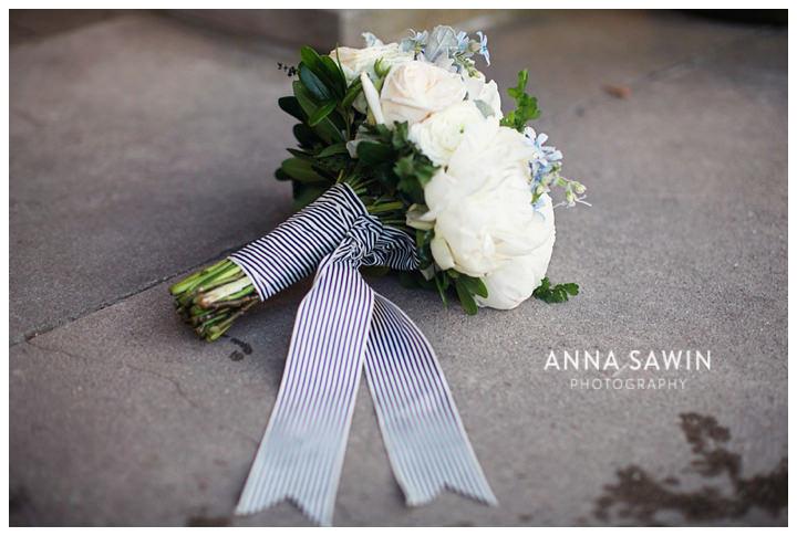 Harkness_Eolia_Wedding_AnnaSawinPhotography_0017