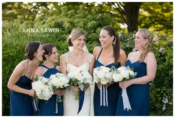 Harkness_Eolia_Wedding_AnnaSawinPhotography_0019
