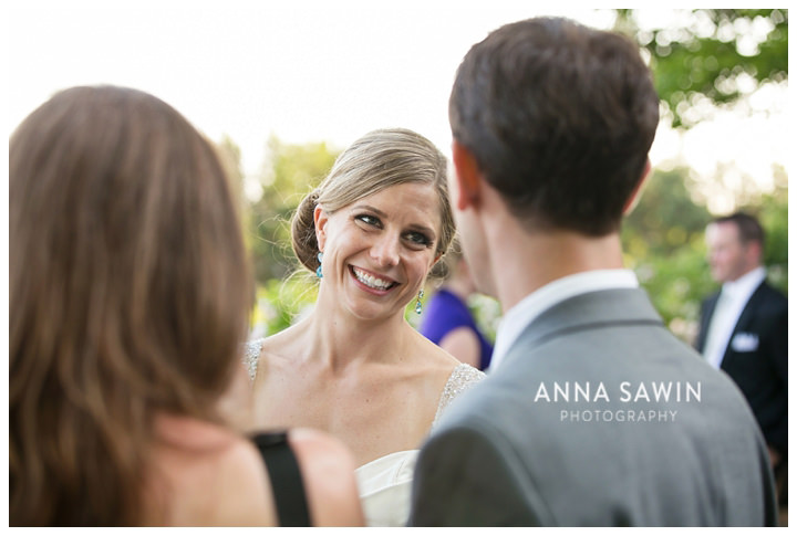 Harkness_Eolia_Wedding_AnnaSawinPhotography_0021