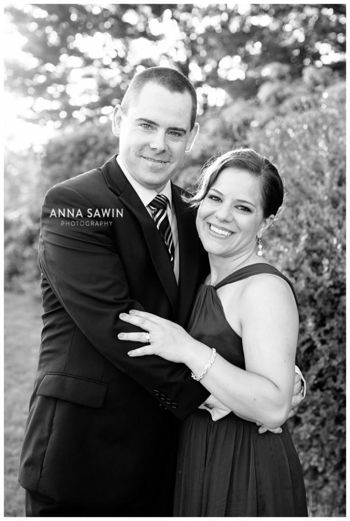 Harkness_Eolia_Wedding_AnnaSawinPhotography_0022