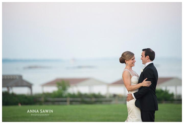 Harkness_Eolia_Wedding_AnnaSawinPhotography_0033