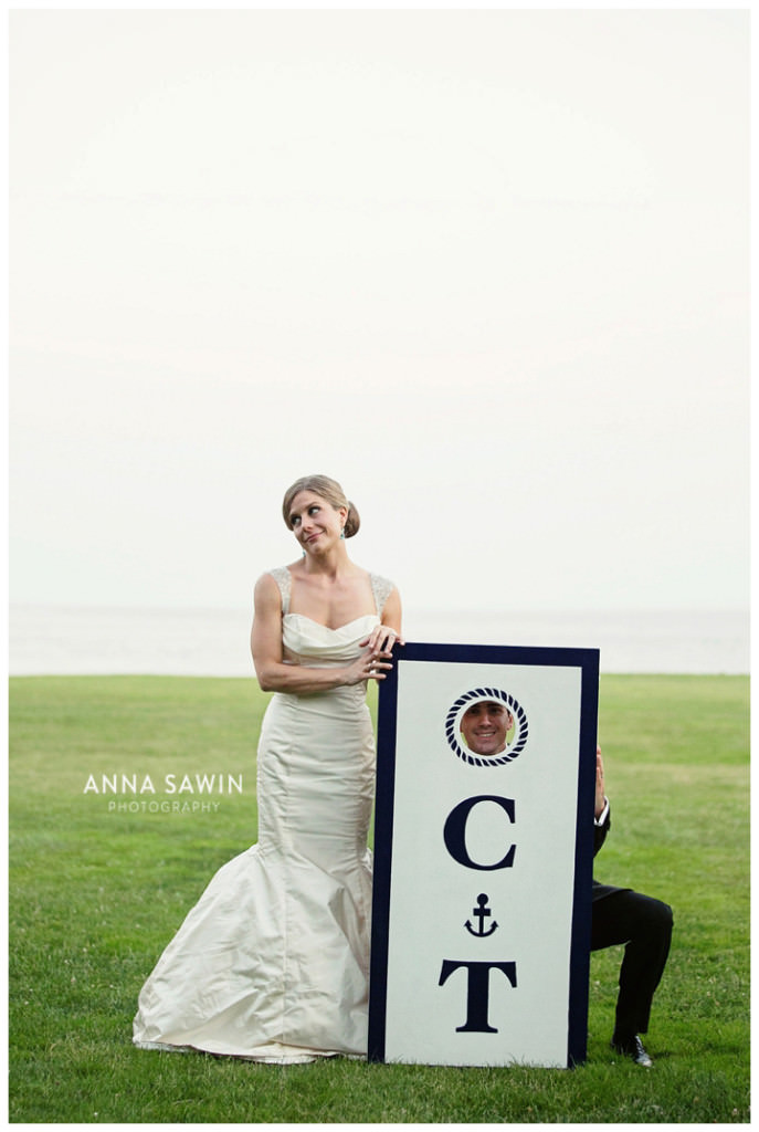 Harkness_Eolia_Wedding_AnnaSawinPhotography_0035