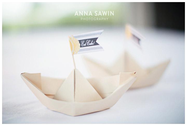 Harkness_Eolia_Wedding_AnnaSawinPhotography_0036
