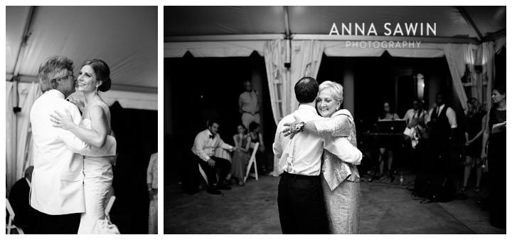 Harkness_Eolia_Wedding_AnnaSawinPhotography_0038