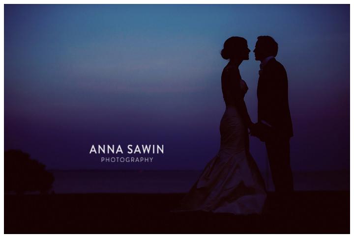Harkness_Eolia_Wedding_AnnaSawinPhotography_0040