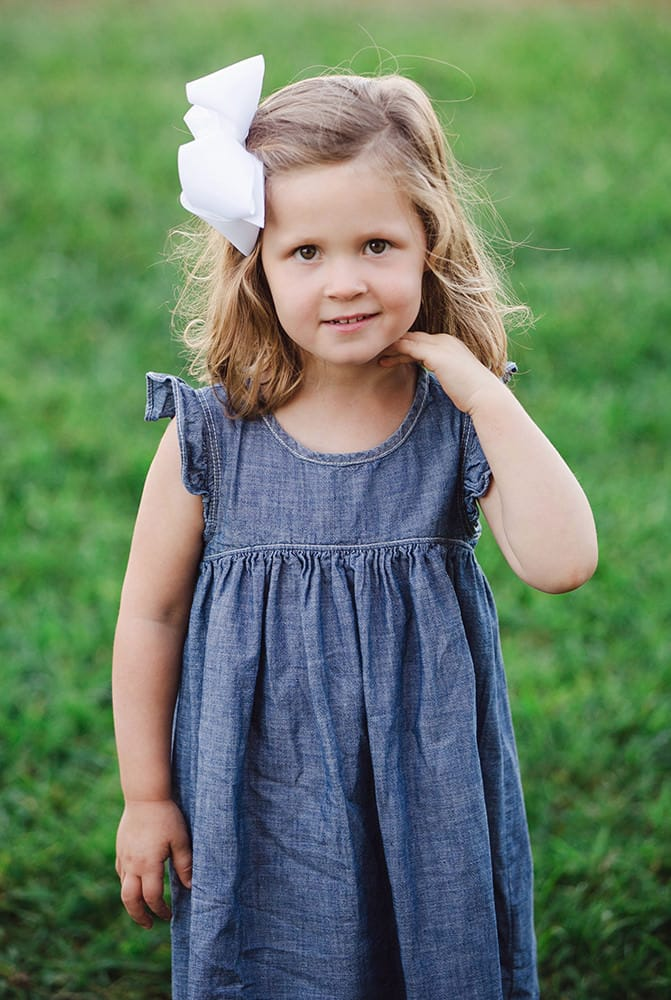 002_HartFamily_AnnaSawinPhoto_August2014