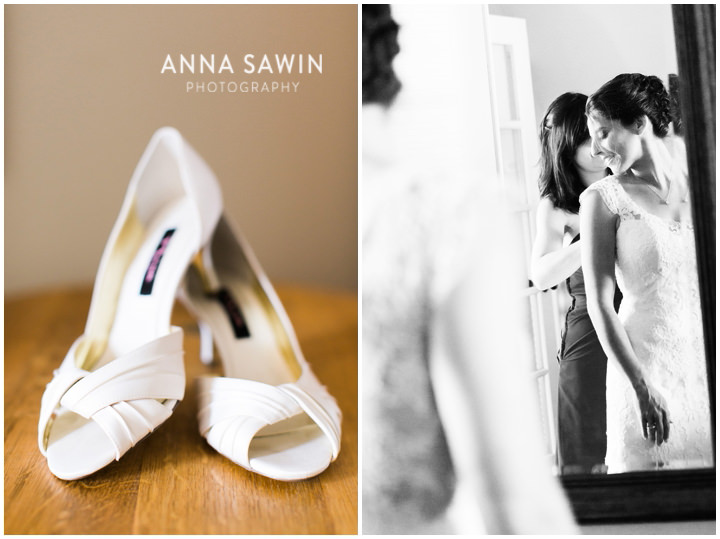 002JonathanEdwardsWinery_Wedding_AnnaSawinPhoto_StoningtonCT_TentWedding