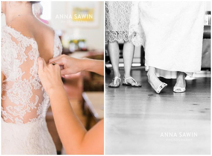 004JonathanEdwardsWinery_Wedding_AnnaSawinPhoto_StoningtonCT_TentWedding