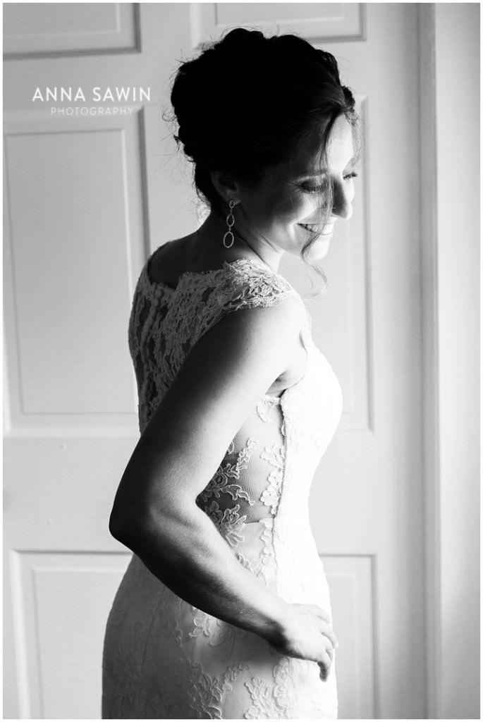 006JonathanEdwardsWinery_Wedding_AnnaSawinPhoto_StoningtonCT_TentWedding