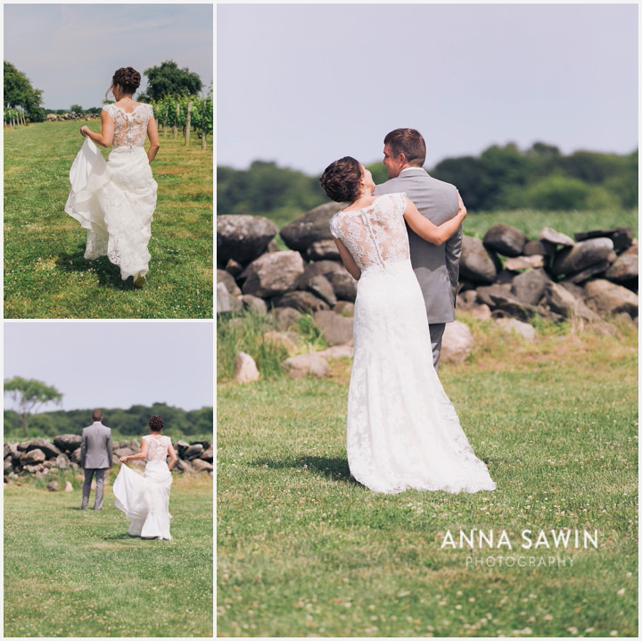 007JonathanEdwardsWinery_Wedding_AnnaSawinPhoto_StoningtonCT_TentWedding