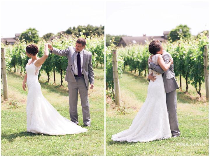 009JonathanEdwardsWinery_Wedding_AnnaSawinPhoto_StoningtonCT_TentWedding