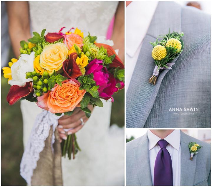 014JonathanEdwardsWinery_Wedding_AnnaSawinPhoto_StoningtonCT_TentWedding