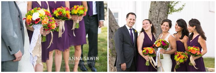 015JonathanEdwardsWinery_Wedding_AnnaSawinPhoto_StoningtonCT_TentWedding
