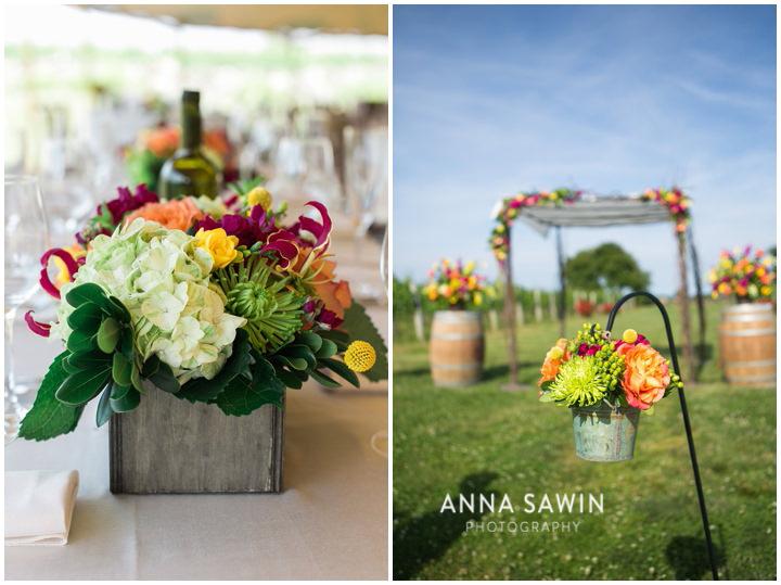 019JonathanEdwardsWinery_Wedding_AnnaSawinPhoto_StoningtonCT_TentWedding