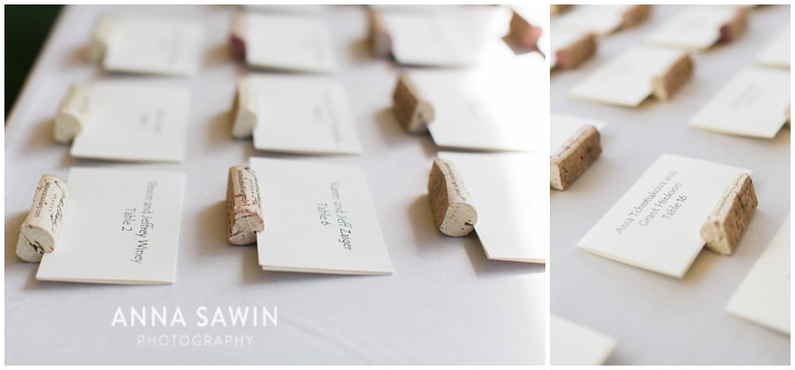 020JonathanEdwardsWinery_Wedding_AnnaSawinPhoto_StoningtonCT_TentWedding
