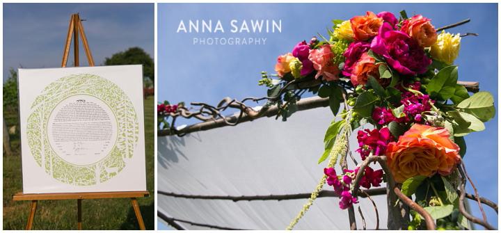 021JonathanEdwardsWinery_Wedding_AnnaSawinPhoto_StoningtonCT_TentWedding