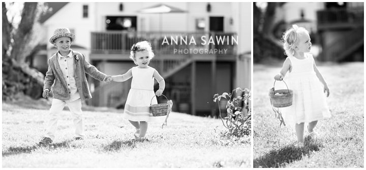 022JonathanEdwardsWinery_Wedding_AnnaSawinPhoto_StoningtonCT_TentWedding