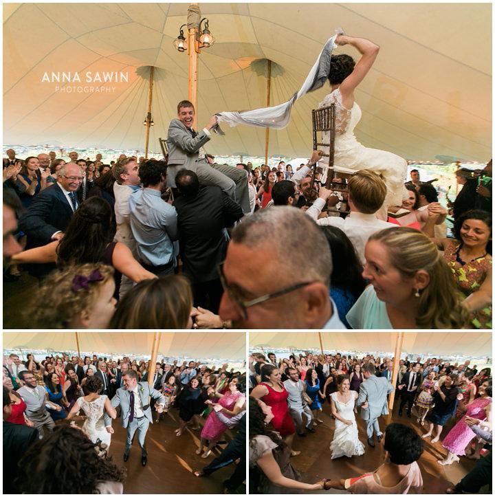 031JonathanEdwardsWinery_Wedding_AnnaSawinPhoto_StoningtonCT_TentWedding