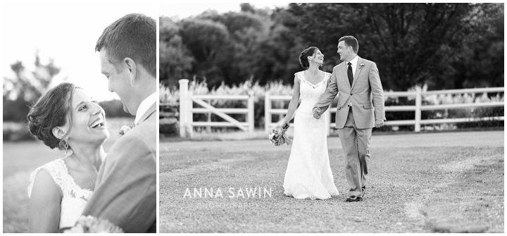 034JonathanEdwardsWinery_Wedding_AnnaSawinPhoto_StoningtonCT_TentWedding