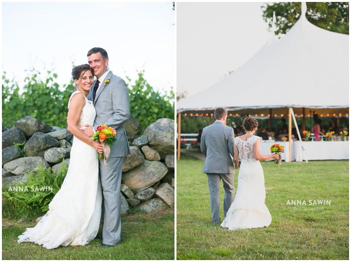 037JonathanEdwardsWinery_Wedding_AnnaSawinPhoto_StoningtonCT_TentWedding