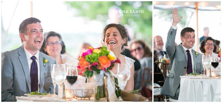 038JonathanEdwardsWinery_Wedding_AnnaSawinPhoto_StoningtonCT_TentWedding
