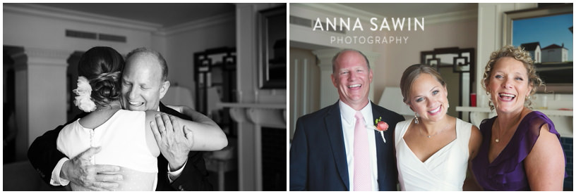 StoningtonVineyard_AnnaSawinPhotography_WeddingSept2014_004
