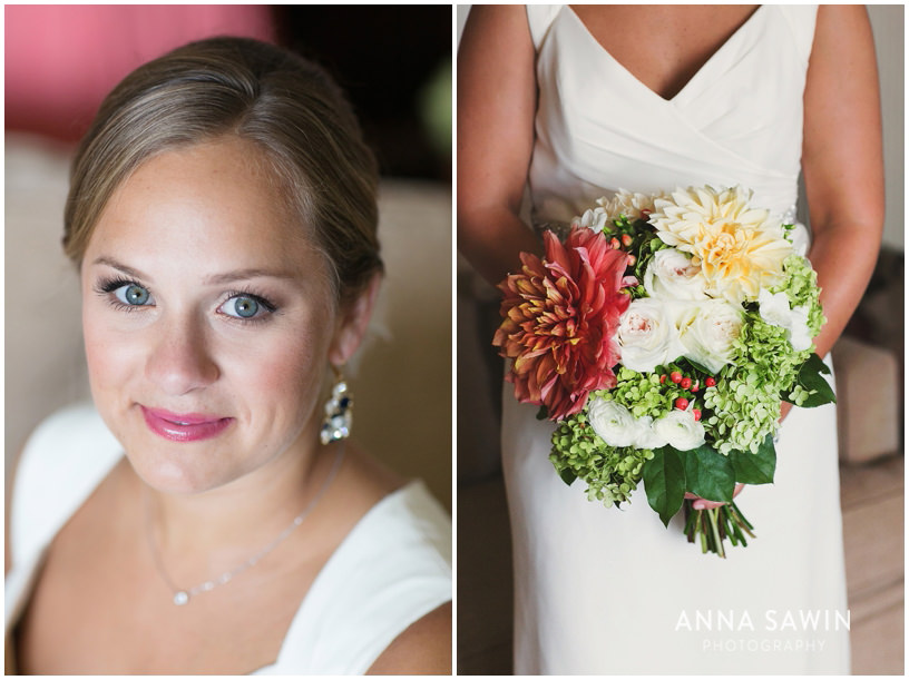 StoningtonVineyard_AnnaSawinPhotography_WeddingSept2014_005
