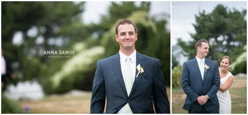 StoningtonVineyard_AnnaSawinPhotography_WeddingSept2014_008