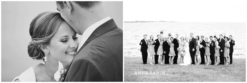StoningtonVineyard_AnnaSawinPhotography_WeddingSept2014_010
