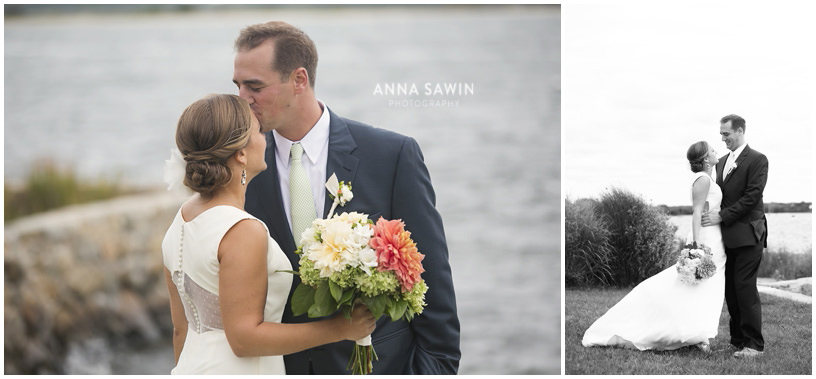 StoningtonVineyard_AnnaSawinPhotography_WeddingSept2014_013