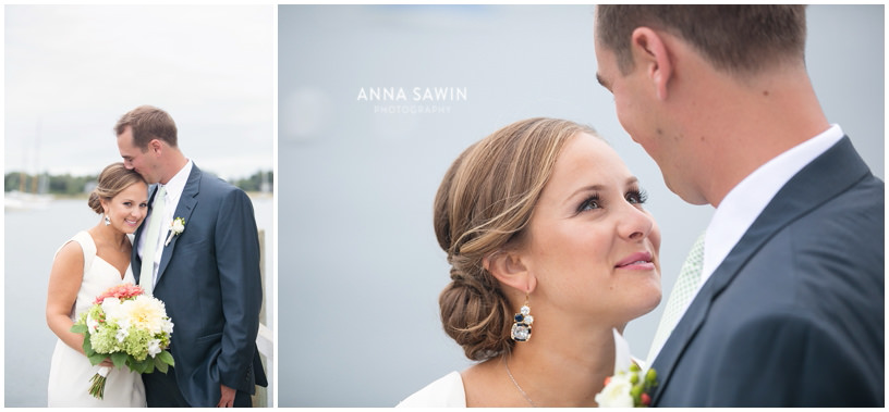 StoningtonVineyard_AnnaSawinPhotography_WeddingSept2014_014