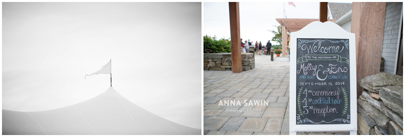 StoningtonVineyard_AnnaSawinPhotography_WeddingSept2014_016