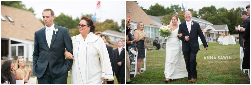 StoningtonVineyard_AnnaSawinPhotography_WeddingSept2014_021